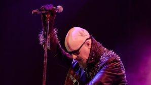 Gâlceava Judas Priest continuă: K.K. Downing îi răspunde lui Rob Halford