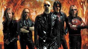 """AUDIO: Noul single Judas Priest, """"Never the Heroes"""", este o piesă în onoarea soldaţilor"""