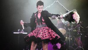 Planurile The Cranberries după moartea vocalistei Dolores O'Riordan