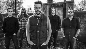 "VIDEO: Between The Buried And Me a lansat clipul ""Millions"""