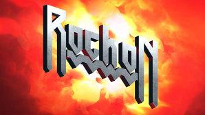 Scrieţi numele cu fonturi Judas Priest