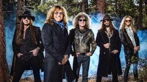 "David Coverdale, vocalistul Whitesnake, dă detalii despre viitorul album, ""Flesh & Blood"""