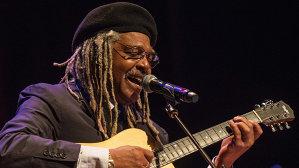 Big Band-ul Afro-Cuban All Stars deschide în 21 iunie ediţia a şasea a festivalul Jazz in the Park la Opera Maghiară din Cluj