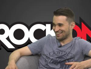 INTERVIURILE ROCK ON: Am stat la vorbe cu Alex de la Alex & The Fat Penguins despre versurile rockului rusesc
