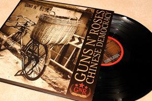 Cele mai scumpe albume rock scoase vreodată pe piaţă