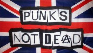 25 cele mai punk filme din toate timpurile