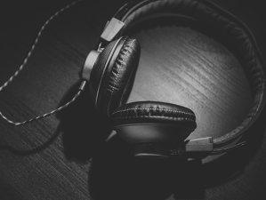 Top 10 bijuterii muzicale pe care lumea nu le ştie