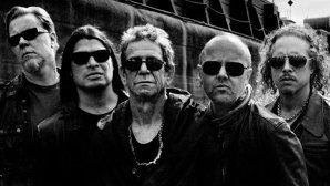 Liderul Metallica, James Hetfield: