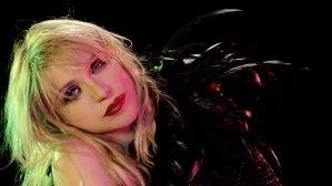 Courtney Love susţine că fostul vocalist Velvet Revolver, Scott Weiland, a vrut să facă sex cu ea