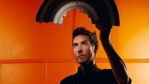 Trip - Hop X - Files : toate dovezile care arată că 3D de la Massive Attack este ...Banksy
