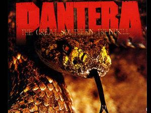 Ex. vocalistul Pantera, Phil Anselmo, spune că