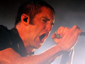 Liderul Nine Inch Nails, Trent Reznor, explică cum hipsterii au omorât rockul