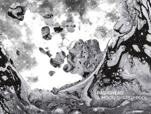 Radiohead a încercat să se inspire din Dalek