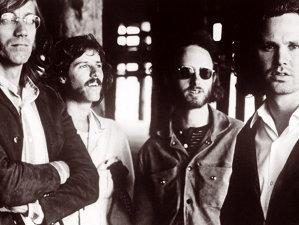 10 lucruri mai puţin cunoscute despre albumul de debut The Doors