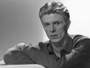 Cum David Bowie şi Brian Eno au revoluţionat muzica în anii 70 pe discul 'Low'