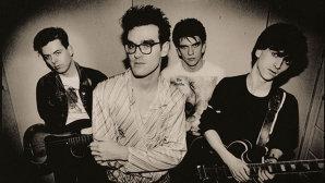 The Smiths - trupa cu cele mai multe documentare