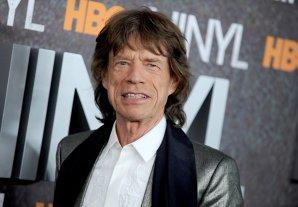 Memoriile lui Mick Jagger sunt o capodoperă, dar nu vor fi niciodată publicate
