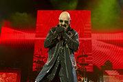 Viralul #rockon al zilei: vezi cum cântă 3 copii de grădiniţă...Judas Priest