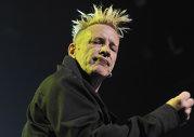 Punkiştii adevăraţi îl susţin pe Trump. Liderul Sex Pistols, John Lydon, îi ia apărarea lui preşedintelui SUA