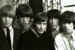 VIDEO: De ce Rolling Stones este totuşi una din cele mai mari trupe din lume