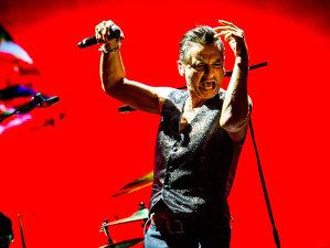 Şase poveşti sălbatice despre Depeche Mode pe care lumea ar trebui sa le ştie