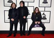 Paranoia, divorţuri, droguri: povestea unuia din cele mai izbutite albume rock din toate timpurile