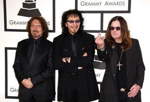 Cum a fost dat afară Ozzy din Black Sabbath