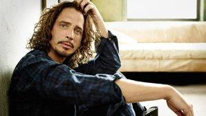 Odihneşte-te în pace, Chris Cornell!