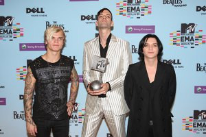 Recomandare Rock On: Documentarul Placebo: Alt. Russia