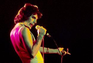 Detalii cutremurătoare despre ultimele zile ale lui vocalistului QUEEN, Freddie Mercury