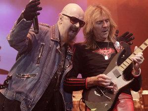 Cum era să nu mai existe Judas Priest după ce doi adolescenţi s-au sinucis pe muzica lor