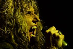 Povestea urâtă din spatele celebrului album Whitesnake din 1987