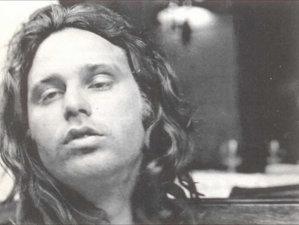 Cum a murit de fapt Jim Morrison?
