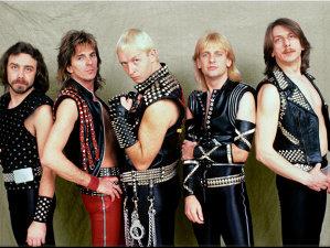 În urmă cu 35 ani Judas Priest scoatea pe piaţă albumul