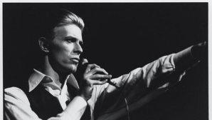 Se împlinesc 42 ani de când David Bowie a lansat celebra piesă,