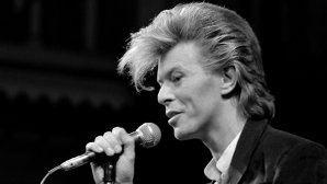 AUDIO: Vocea acapella a 3 piese ale lui David Bowie ne arată ce incomensurabil muzician a fost acesta