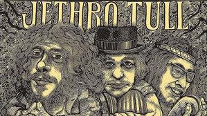 Cum şi-a găsit Jethro Tull propriul sound pe cel de al doilea album,