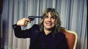 În urmă cu 31 ani, Ozzy Osbourne a fost achitat în procesul sinuciderii unui fan