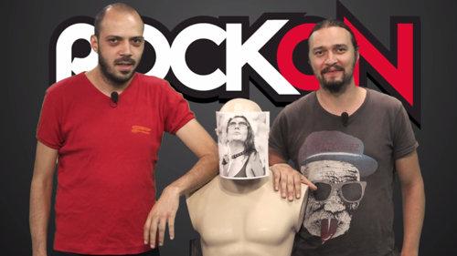 INTERVIURILE ROCK ON: Ne-a vizitat cea mai hedonistă trupă din spaţiul danubiano-pontic, Omelette