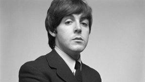 """Despre cine e vorba de fapt în piesa The Beatles, """"Martha"""""""