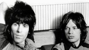 Golănelile membrilor The Rolling Stones din North American Tour 1972 întrec orice imaginaţie