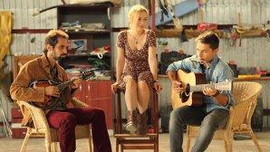 INTERVIURILE ROCK ON: Trupa Soul Serenade ne-a povestit despre farmecul muzicilor anilor 20