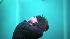 PLAGIATE CELEBRE: Cum a furat Radiohead piesa