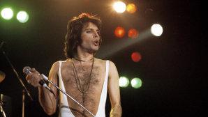 Cinci povestiri fantastice şi mai puţin cunoscute despre Freddie Mercury