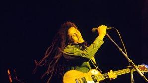 Povestea a două concerte memorabile în Londra ale lui Bob Marley