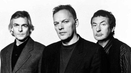 "Serial Pink Floyd - episodul 1: Povestea ultimului album, ""The Endless River"""