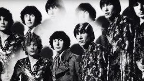 Serial Pink Floyd - episodul 5: Povestea piesei