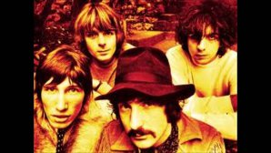 Serial Pink Floyd - episodul 10: Ce s-a întâmplat cu prima propunere de copertă propusă pentru albumul