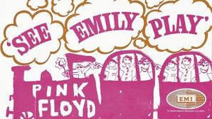 Serial Pink Floyd - episodul 12: Cât de importante erau single-urile pentru trupă?