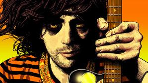 Serial Pink Floyd - episodul 13: Cum l-a făcut Syd Barrett să plângă pe Roger Waters